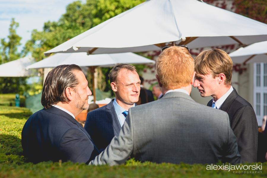 wenworth golf club wedding photography-120