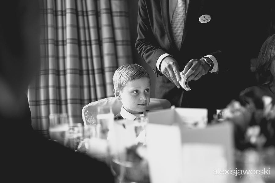 wenworth golf club wedding photography-131