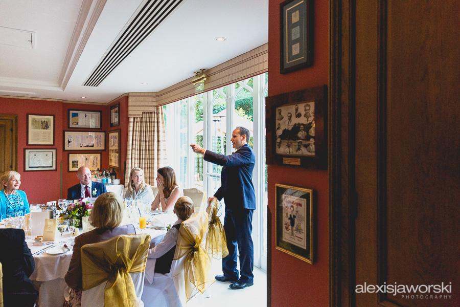 wenworth golf club wedding photography-142