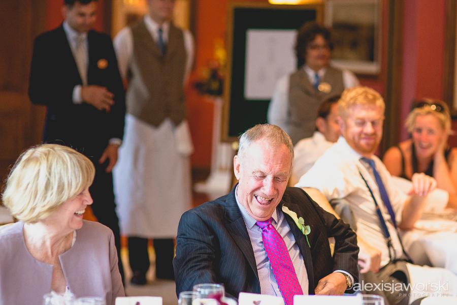 wenworth golf club wedding photography-154