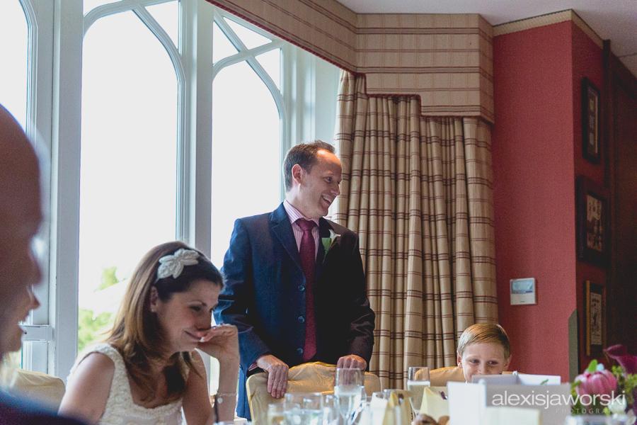 wenworth golf club wedding photography-159