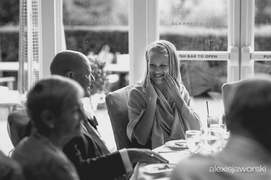 wenworth golf club wedding photography-164
