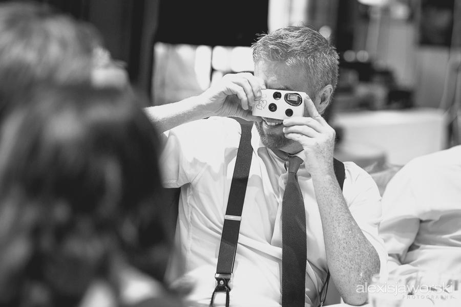 wenworth golf club wedding photography-167