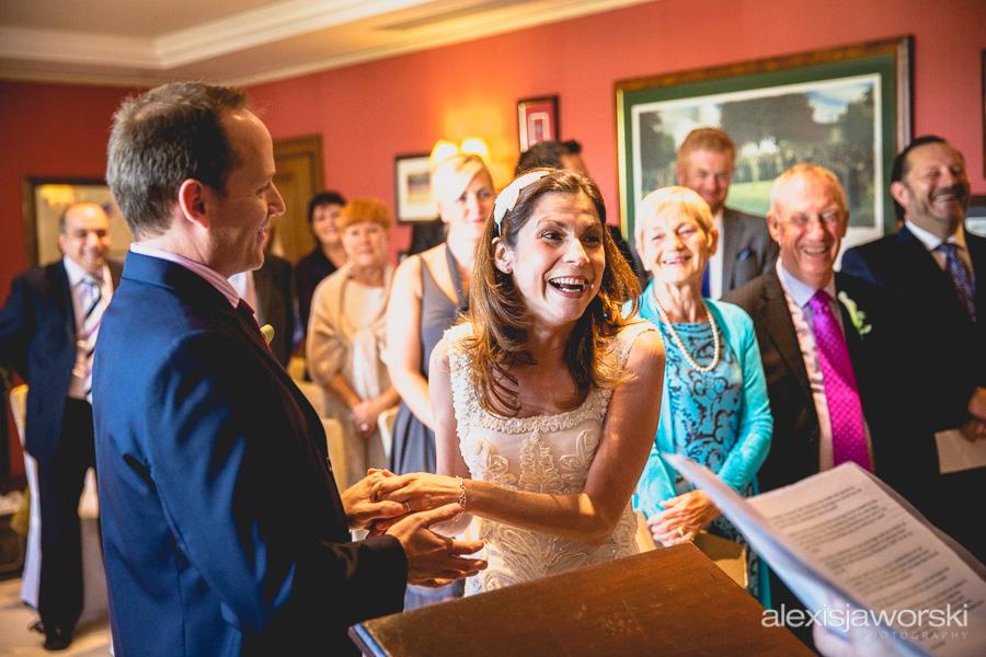 wenworth golf club wedding photography-23