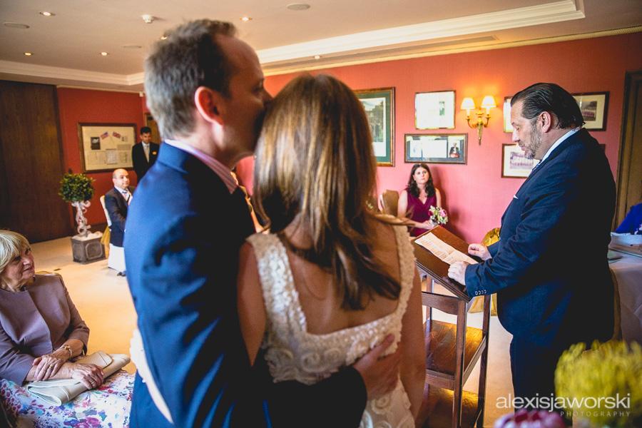 wenworth golf club wedding photography-28