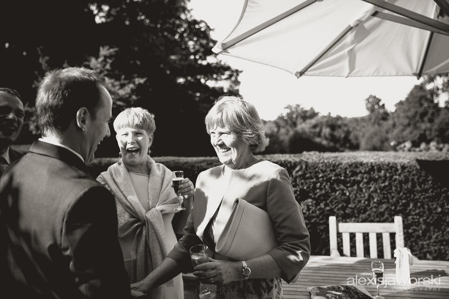 wenworth golf club wedding photography-43