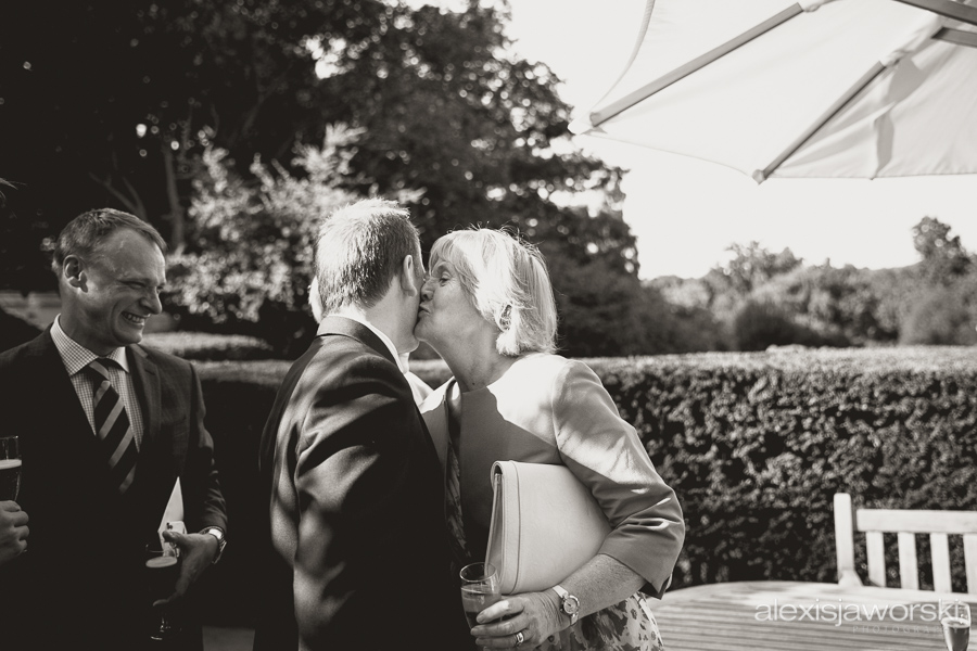 wenworth golf club wedding photography-44