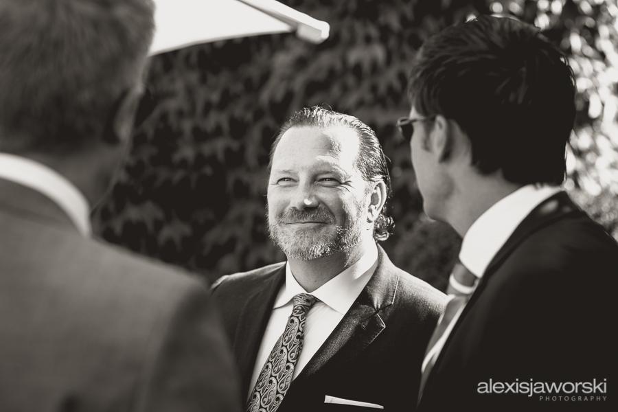 wenworth golf club wedding photography-45