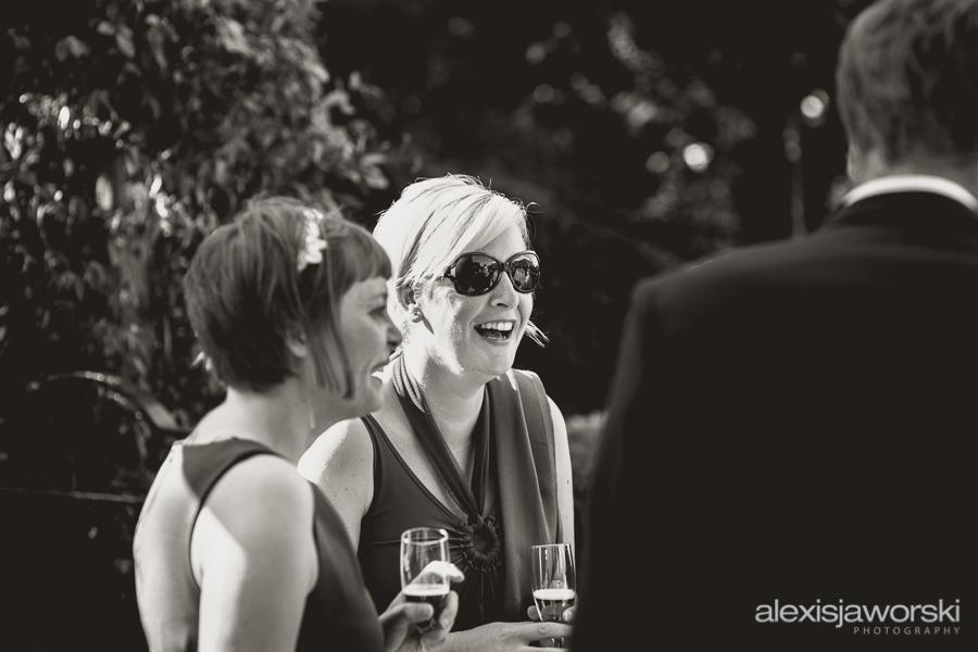 wenworth golf club wedding photography-47