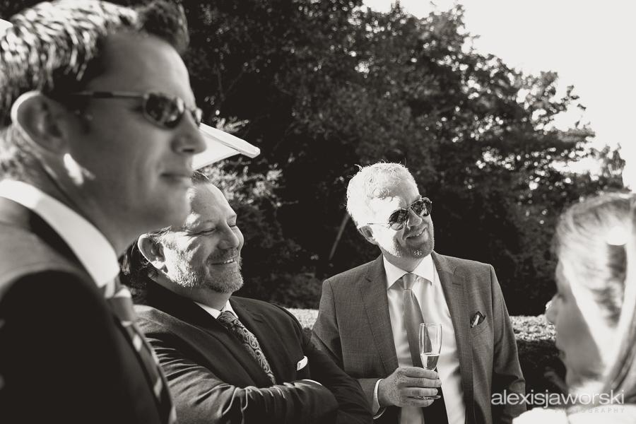 wenworth golf club wedding photography-48