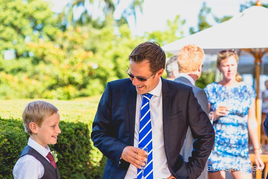 wenworth golf club wedding photography-56