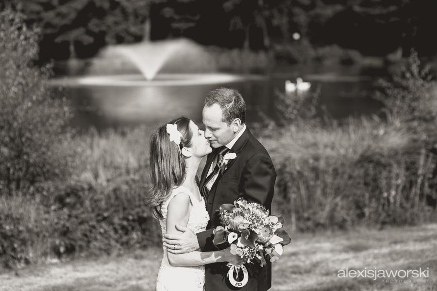 wenworth golf club wedding photography-71