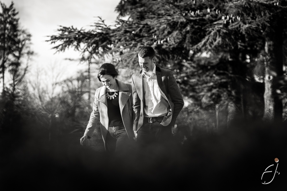 engagement shoot marlow