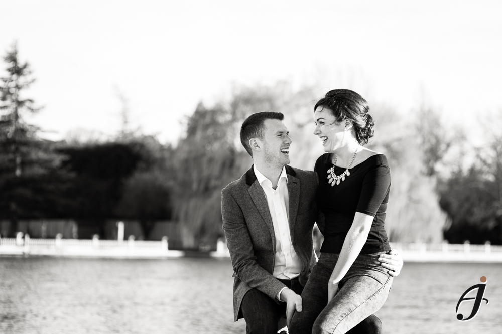 wedding photography in marlow-12