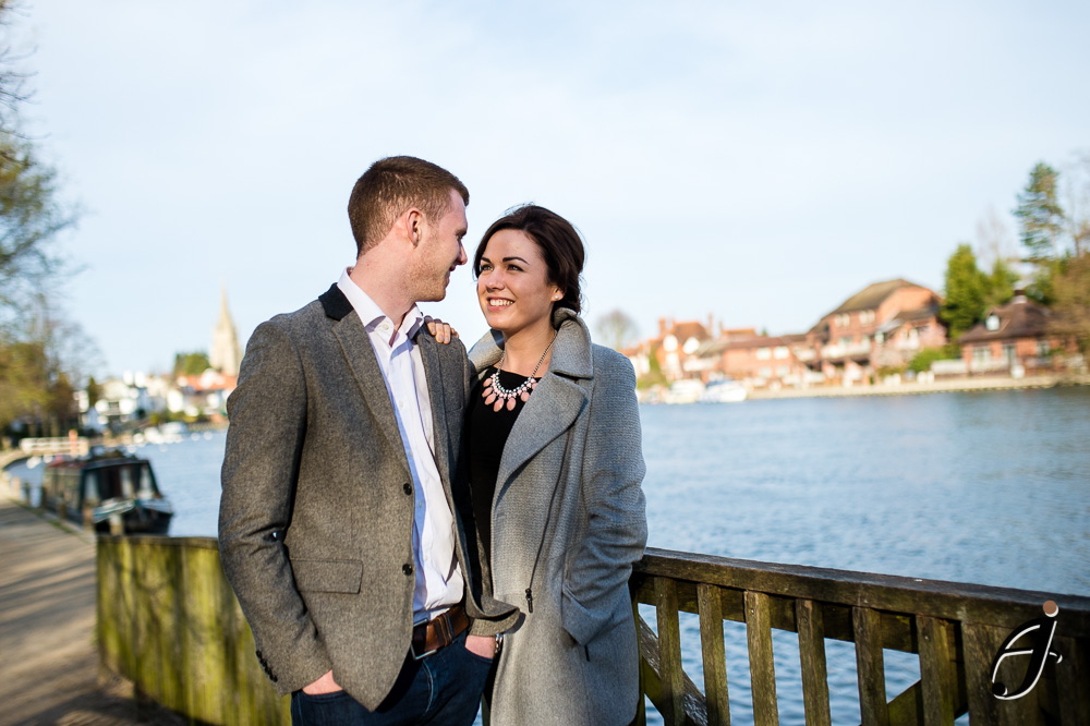 wedding photography in marlow-5