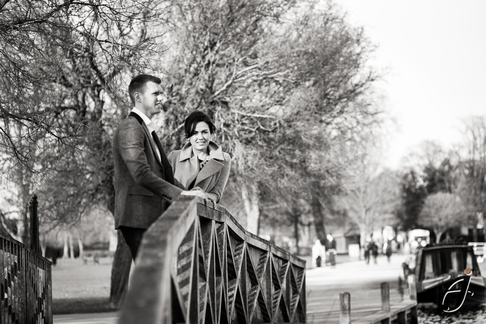 wedding photography in marlow-6