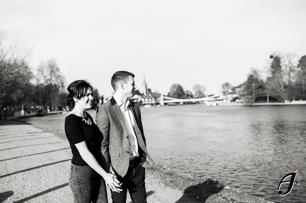 wedding photography in marlow-7
