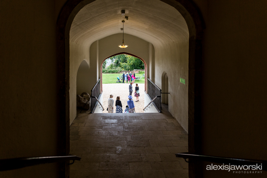 farnham castle wedding photographer-11