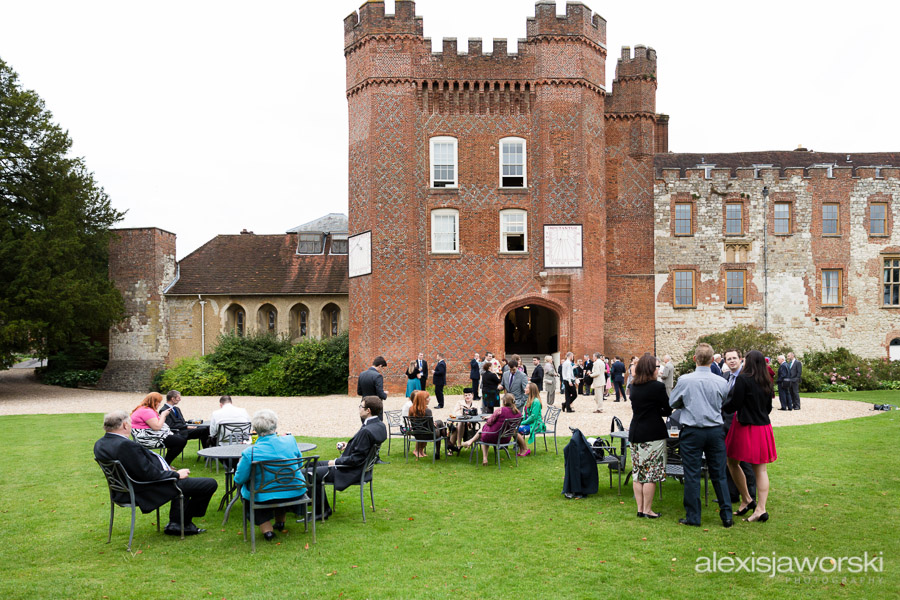 farnham castle wedding photographer-123