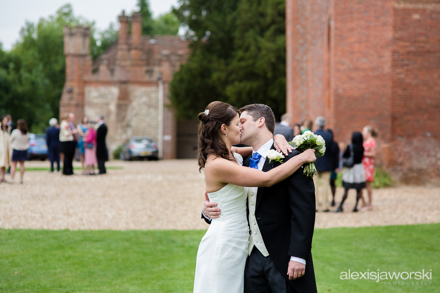 farnham castle wedding photographer-136