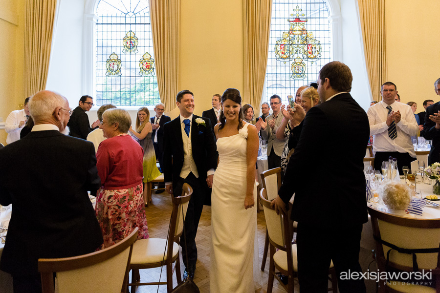 farnham castle wedding photographer-150