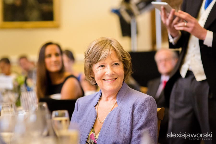 farnham castle wedding photographer-170