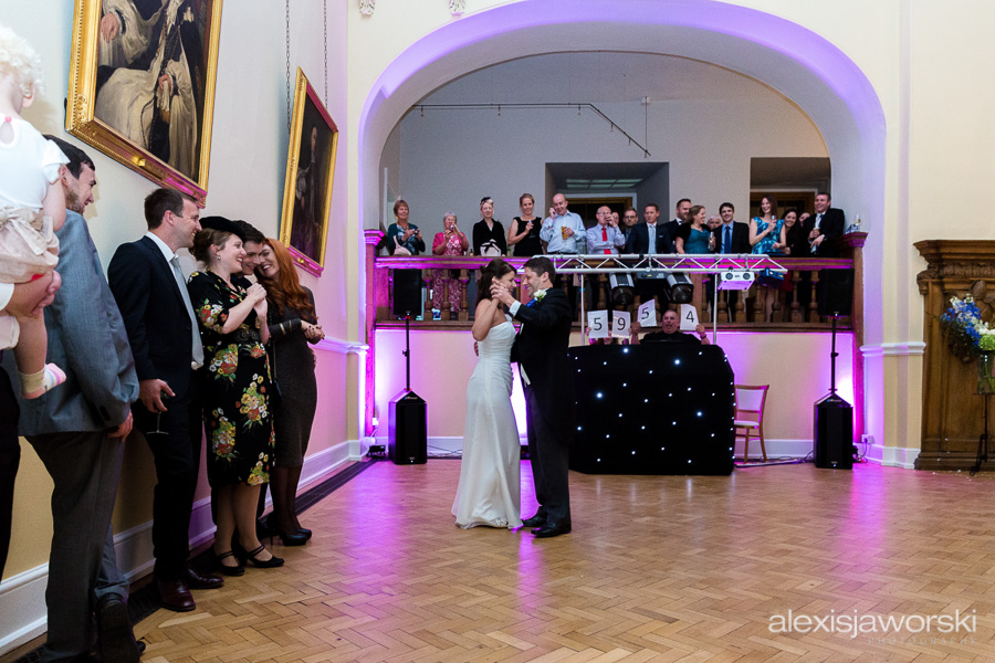 farnham castle wedding photographer-226
