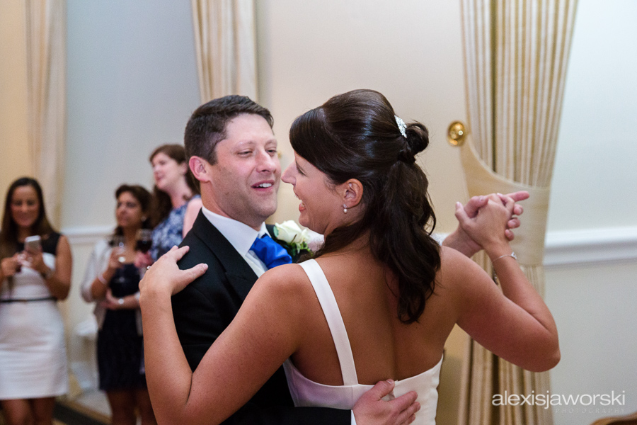 farnham castle wedding photographer-229