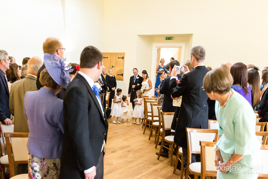farnham castle wedding photographer-35