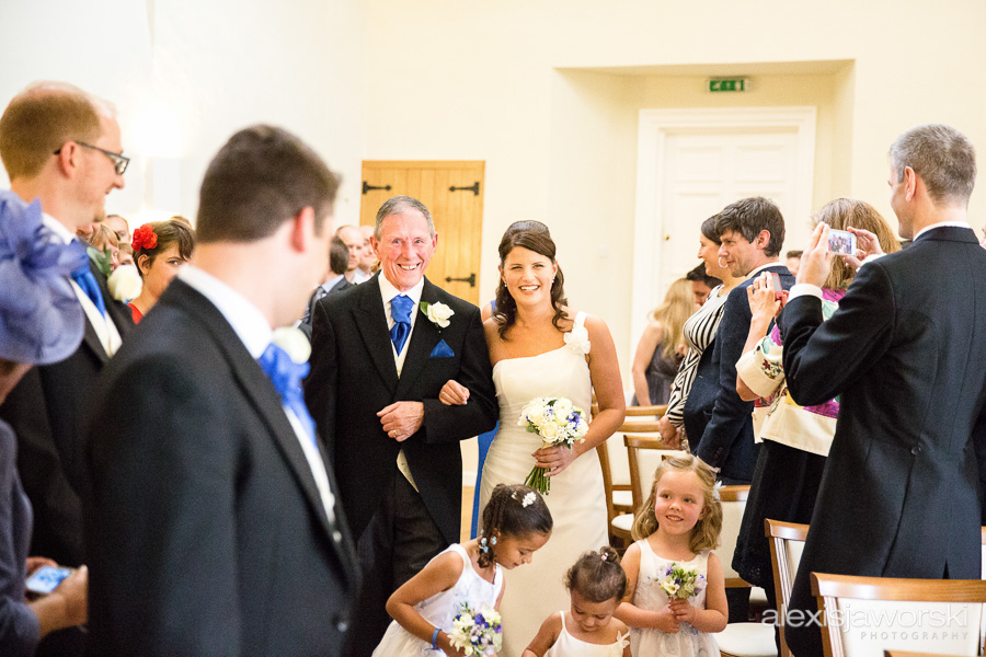 farnham castle wedding photographer-39