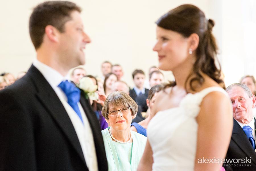 farnham castle wedding photographer-49
