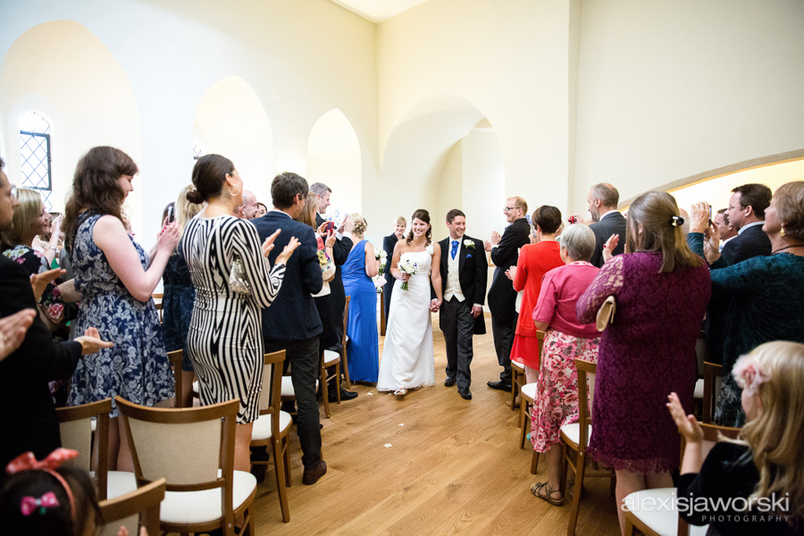 farnham castle wedding photographer-67
