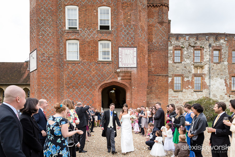 farnham castle wedding photographer-87