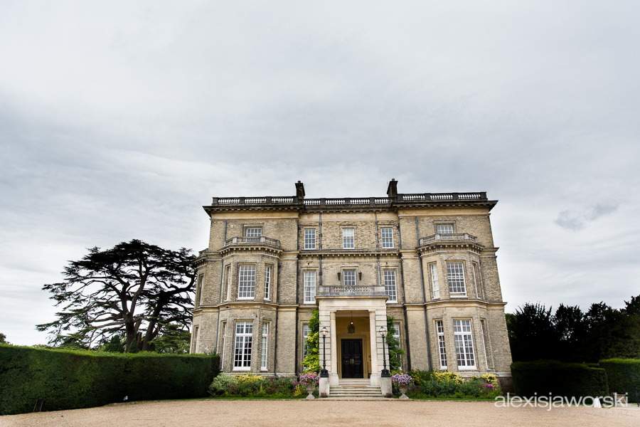 hedsor house wedding photographer-1
