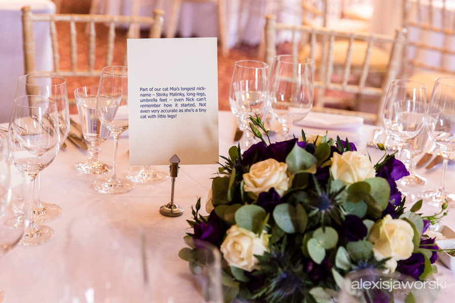 hedsor house wedding photographer-104