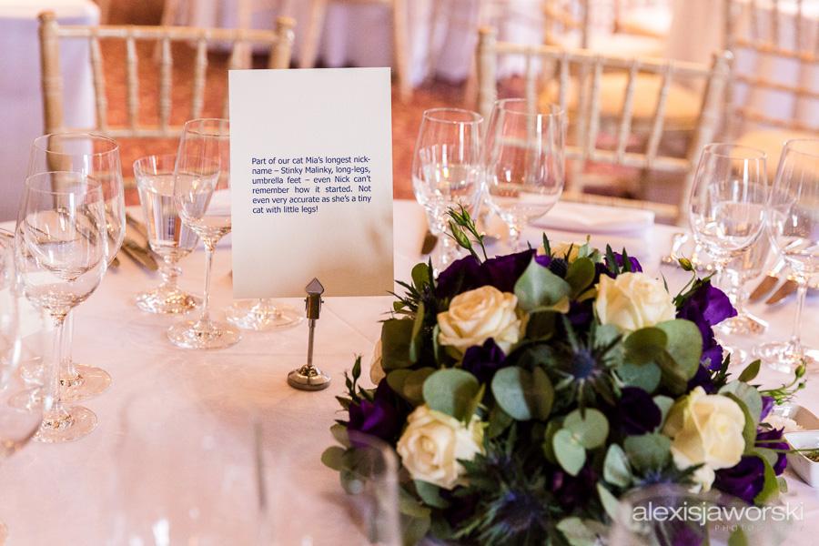 hedsor house wedding photographer-104