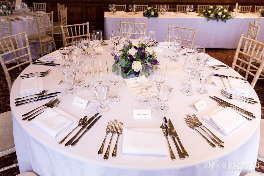 hedsor house wedding photographer-106