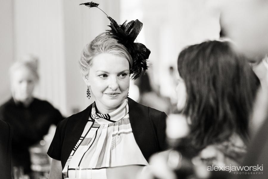hedsor house wedding photographer-111