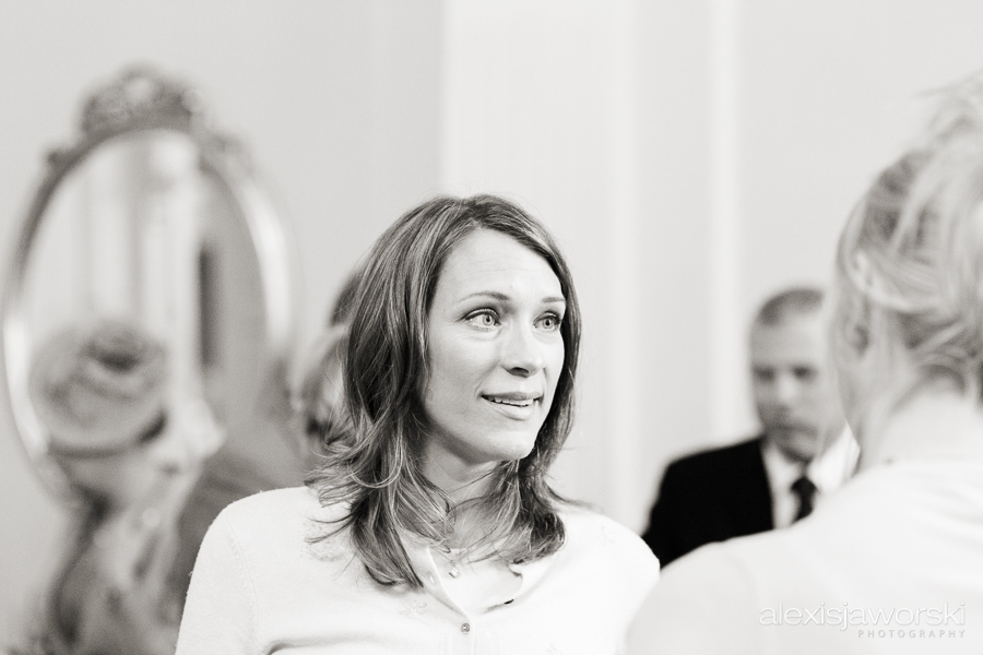 hedsor house wedding photographer-112