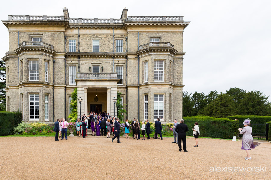 hedsor house wedding photographer-115