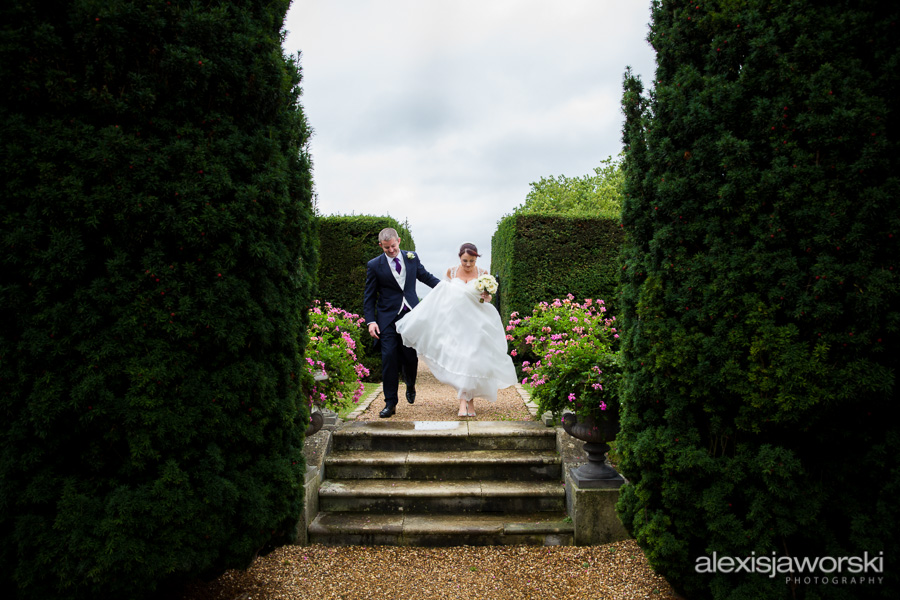 hedsor house wedding photographer-123