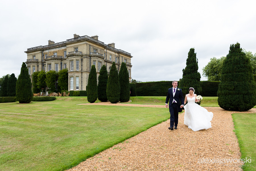 hedsor house wedding photographer-124