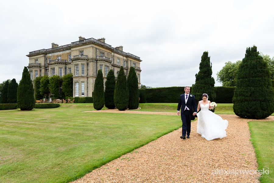 hedsor house wedding photographer-124