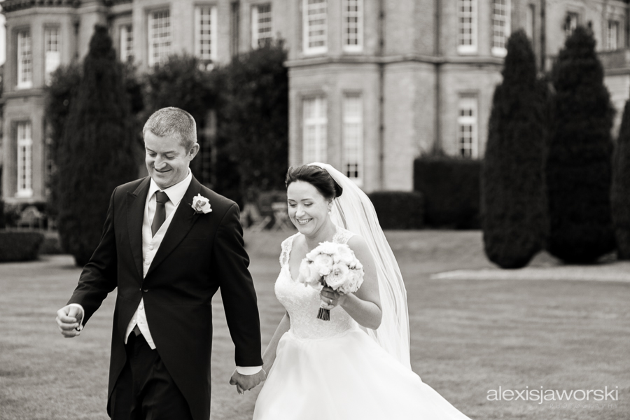 hedsor house wedding photographer-125