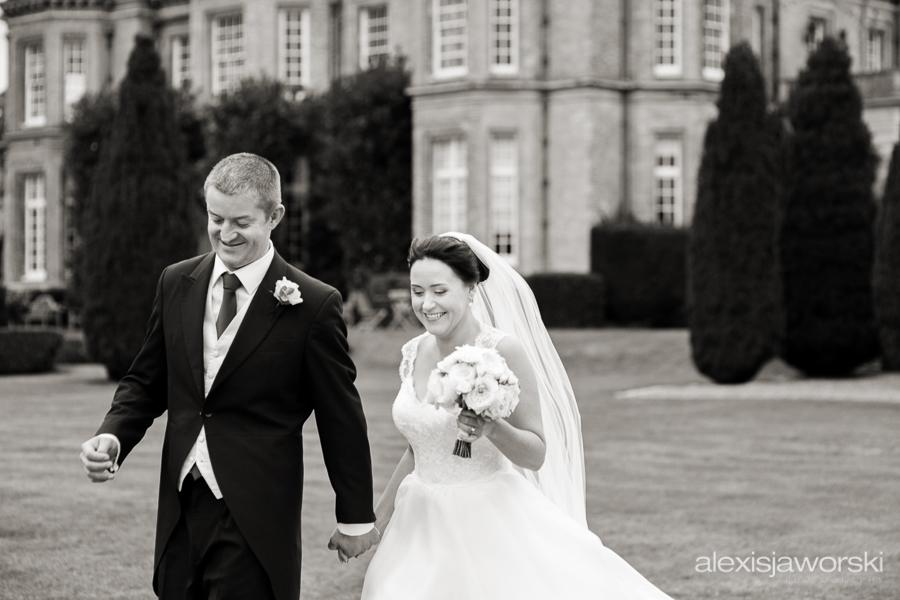 hedsor house wedding photographer-125