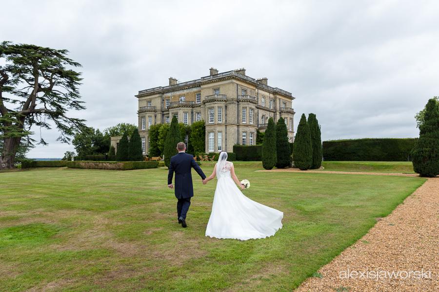 hedsor house wedding photographer-130