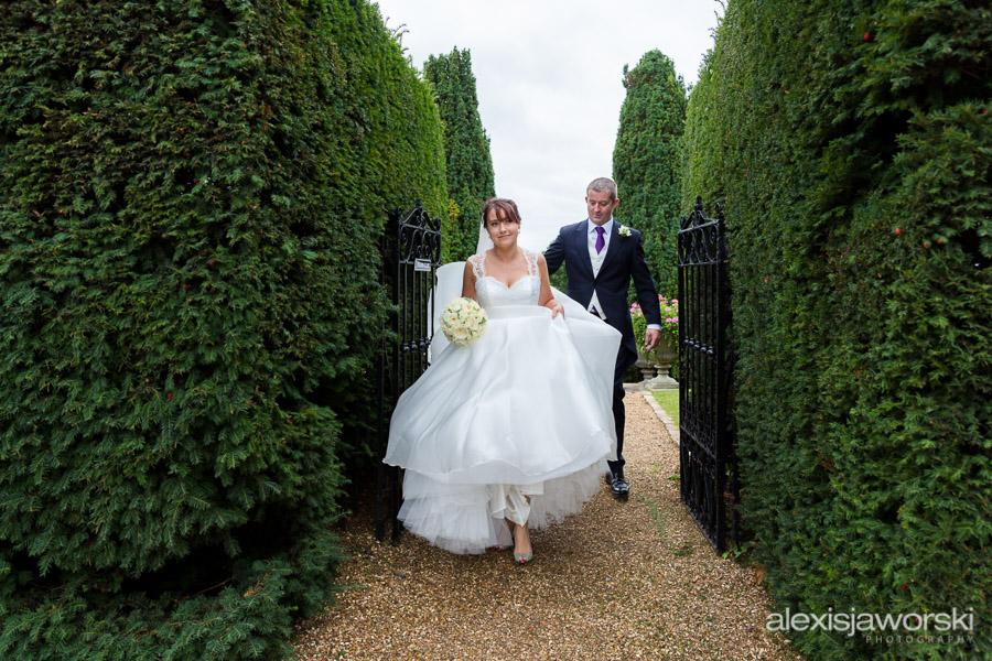 hedsor house wedding photographer-133