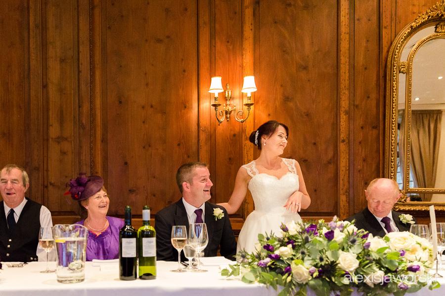 hedsor house wedding photographer-157