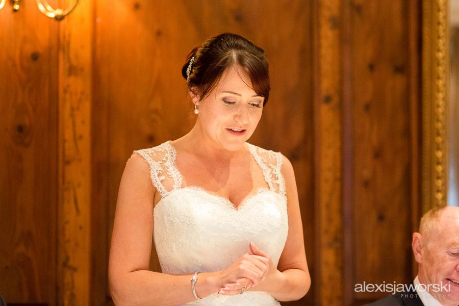 hedsor house wedding photographer-159