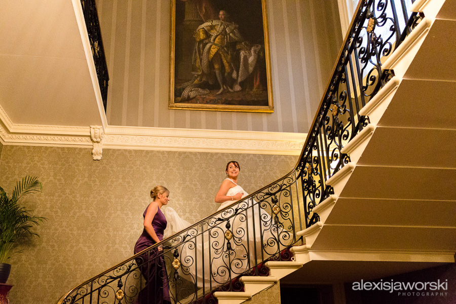 hedsor house wedding photographer-172